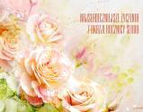 życzenia Na 30 Rocznicę ślubu