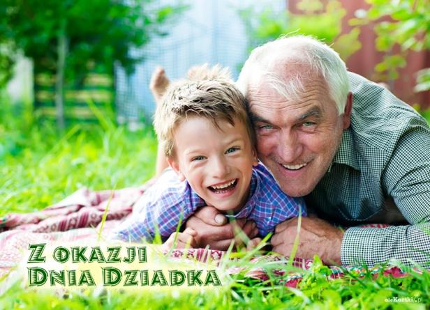 фото инцент дед и дочь